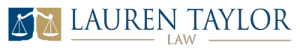 personal injury attorney greenville south carolina