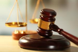 personal injury lawyer upstate sc criminal defense