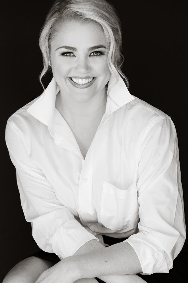 Lauren-Taylor-Attorney-in-Greenville-SC