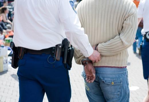 Criminal Defense Claim Attorney Greenville South Carolina