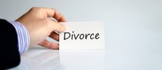 Deciding If You Are Really Ready for Divorce and Knowing Your Options