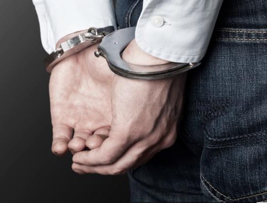 criminal defense attorney in Greenville SC