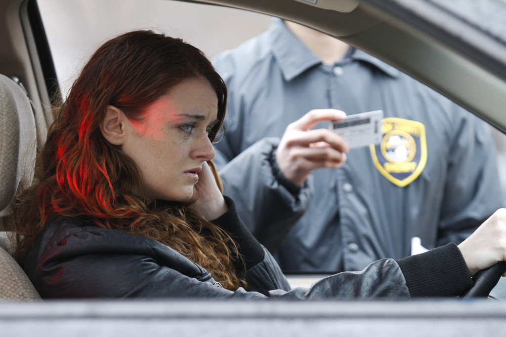 South Carolina DUI And Alternatives To License Suspension