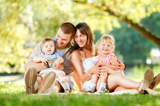 upstate greenville sc divorce family law lawyer