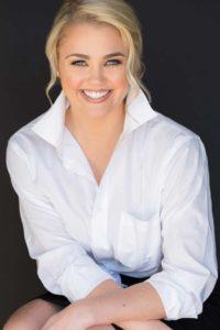 Lauren Taylor Greenville SC Lawyer