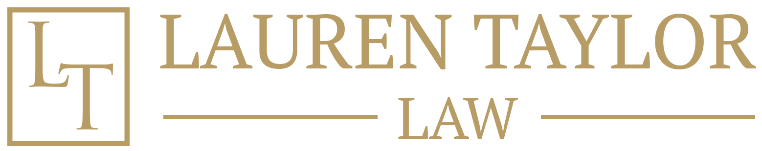 Lauren Taylor Law Firm