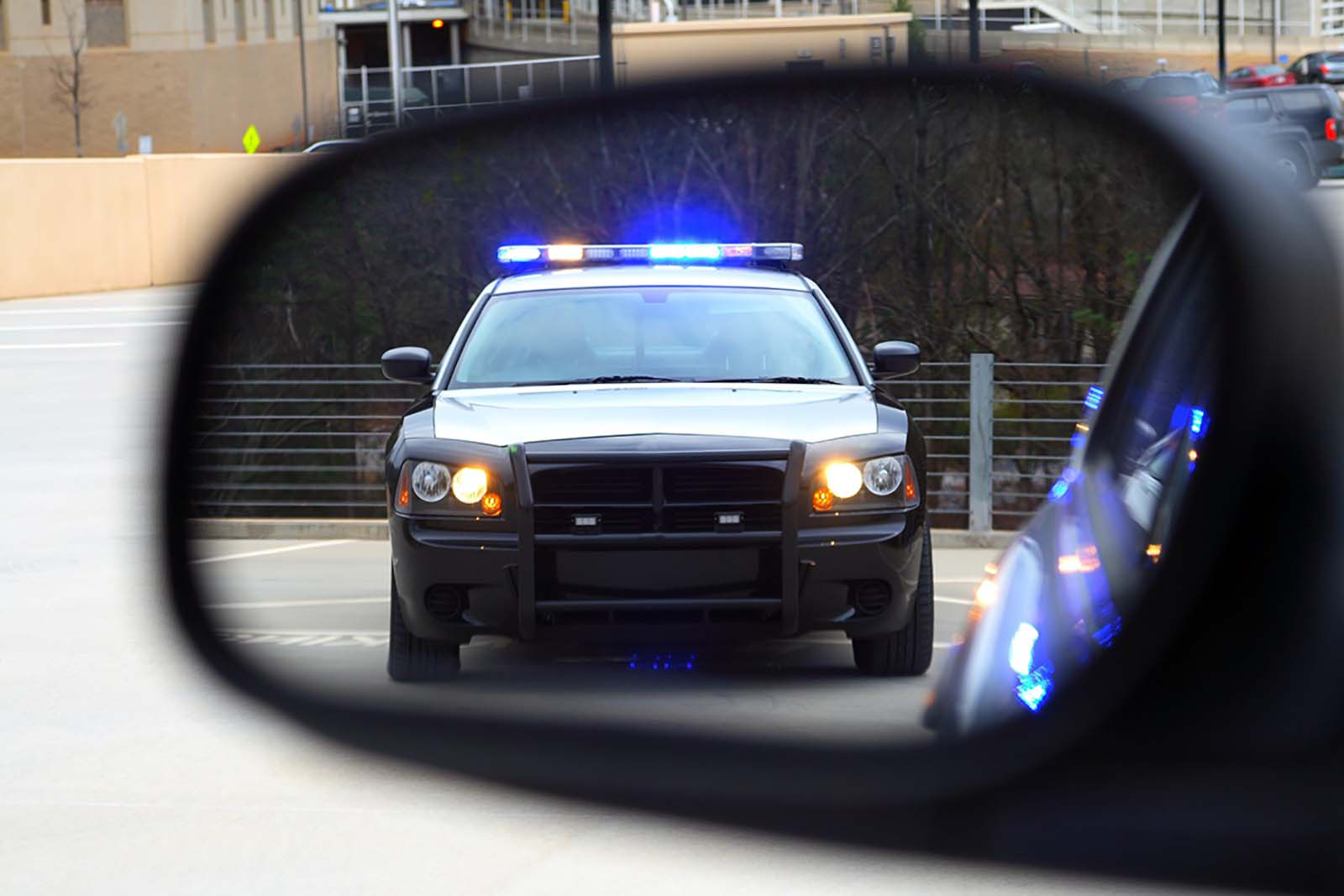 Criminal Law and Drug Possession in Greenville, South