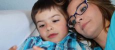 Important South Carolina Adoption Laws