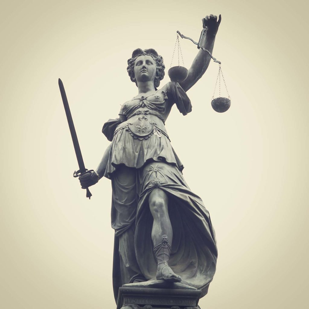 Greenville SC Criminal Defense Lawyer