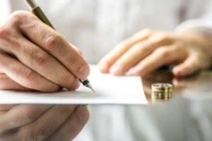 Divorce Mediation Lawyer Greenville South Carolina