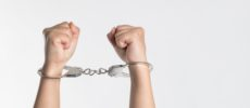 How Can Technical Probation Violations Put Your Freedom in Jeopardy?