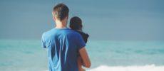 3 Problems for Men Going Through Divorce