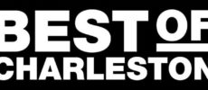 Best of Charleston Ballot 2019 is Open Now – Best Family Lawyer