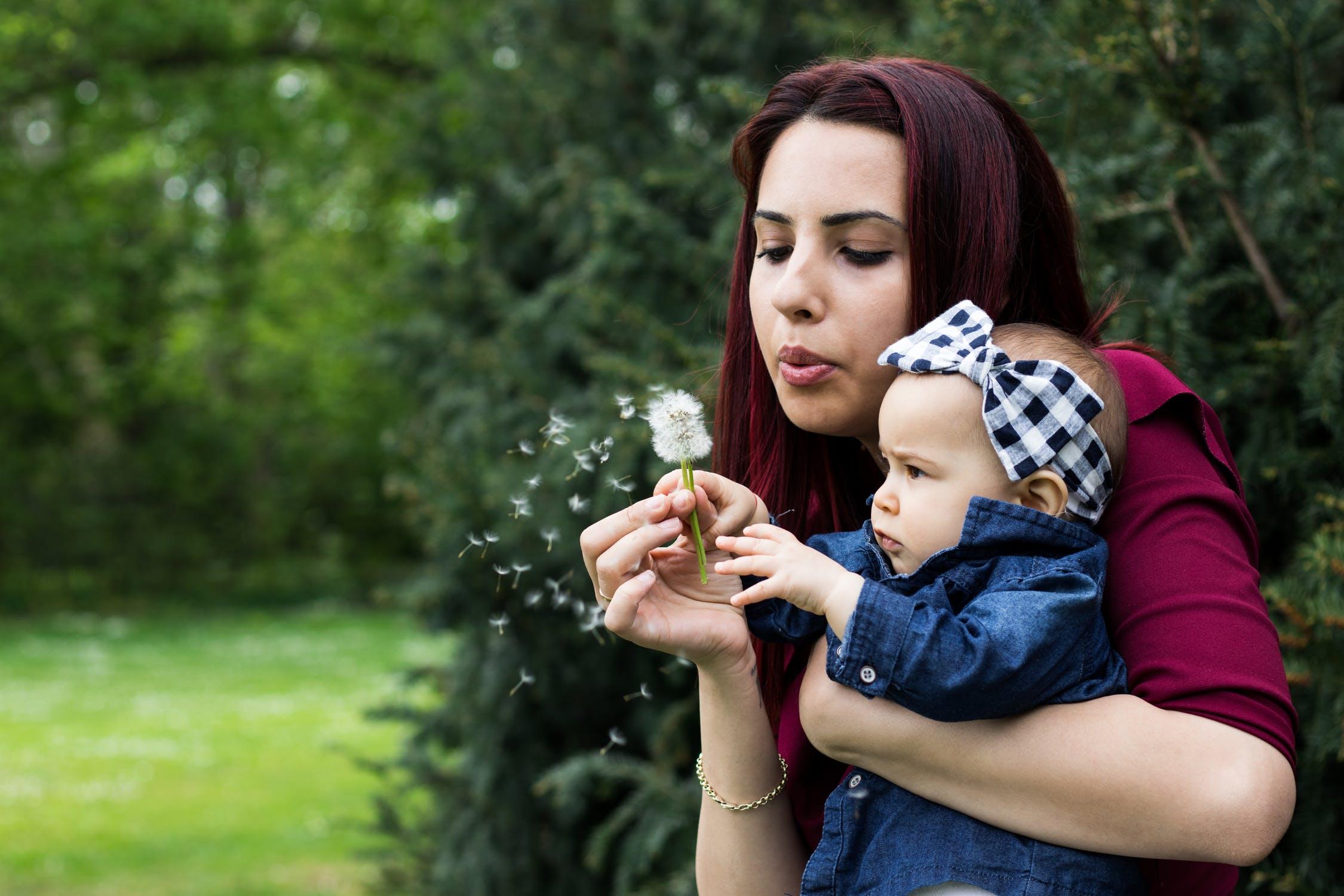 Parental Alienation & Child Custody in South Carolina