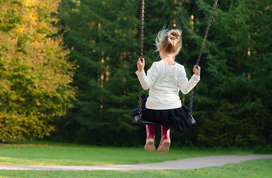 Searching for an Adoption Attorney in South Carolina?